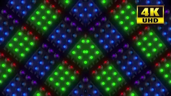 Thumbnail for 5 Light Bulbs Flashing Pack