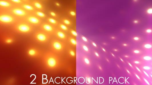 Thumbnail for Light Dance