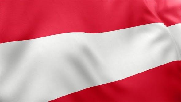 Thumbnail for Austria Flag