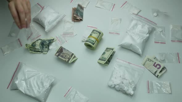 Thumbnail for People Buy Drugs