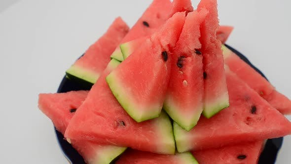 Thumbnail for Watermelon 15