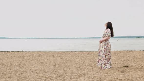 Happy Pregnancy. Happy Family.
