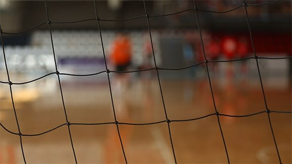 Cover Image for Futsal