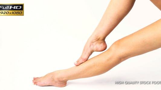 Thumbnail for Legs 3