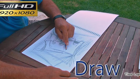 Cover Image for Draw