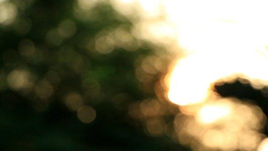 Thumbnail for Defocusing the Sun