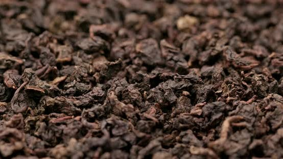 Thumbnail for Chinesischer Tee