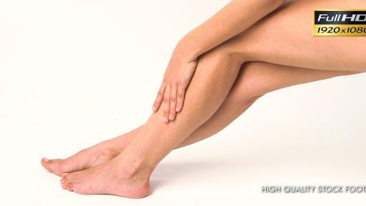 Thumbnail for Legs