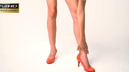 Thumbnail for Legs 10