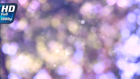 Thumbnail for Purple Dust