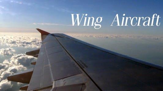 Thumbnail for Wing Aircraft