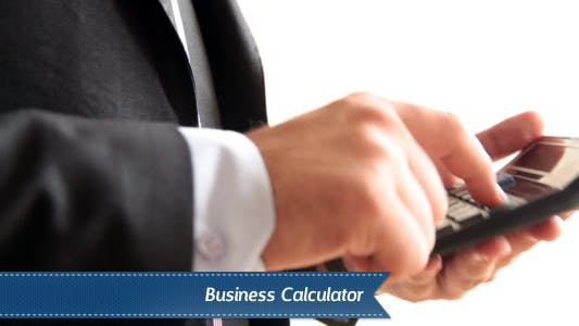 Thumbnail for Calculator