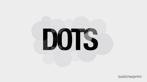 Thumbnail for Dots Project