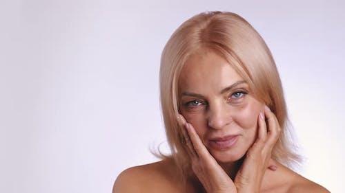 Soft Face Skin