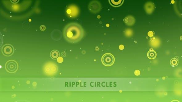 Thumbnail for Ripple Circles