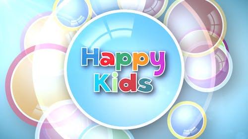 Kids Intro