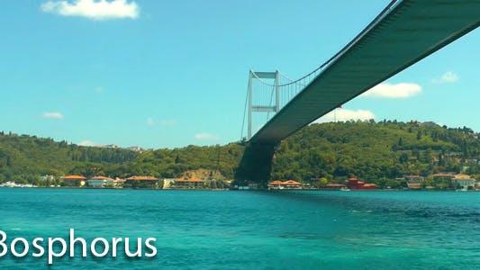 Thumbnail for Bosphorus