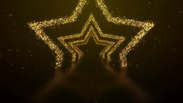 Thumbnail for Star Stage
