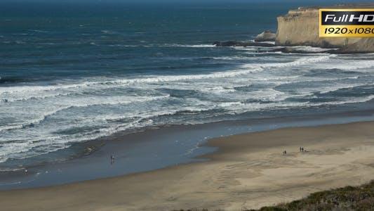 Thumbnail for Ocean Beach