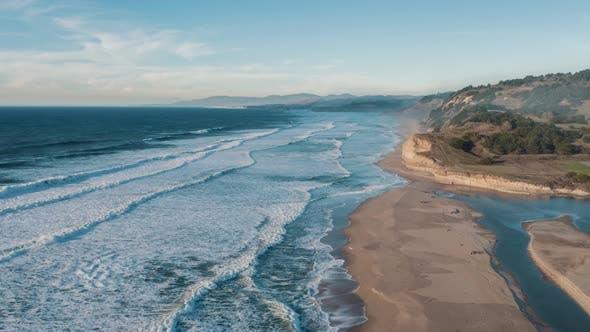 Thumbnail for Küste Kaliforniens
