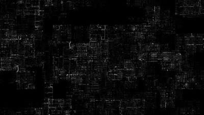 Digital Madness Background