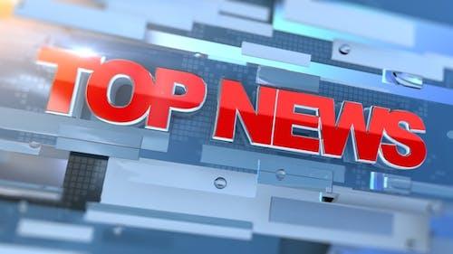 Top News Eröffnungsübergang