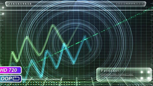 Graphic Charts