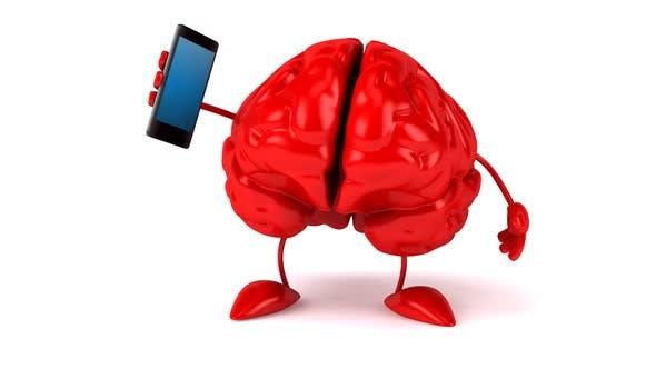 Thumbnail for Fun brain