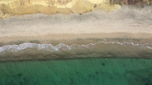 Thumbnail for Turquoise Sea