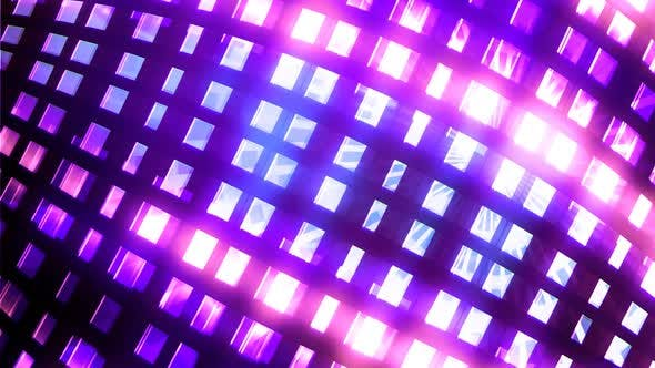 Thumbnail for Stage Decorative Lights Pink 22