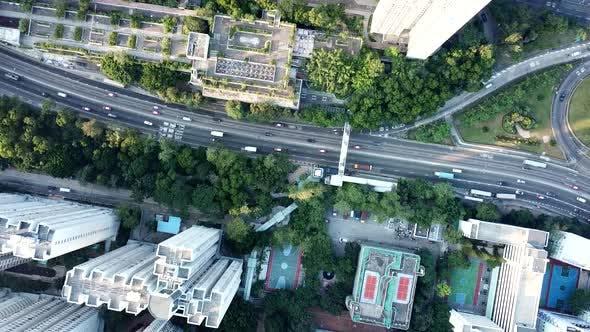 Thumbnail for Hong Kong residential building