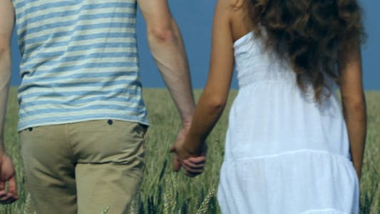 Thumbnail for Rural Romance