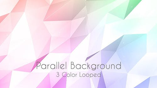 Parallel Background