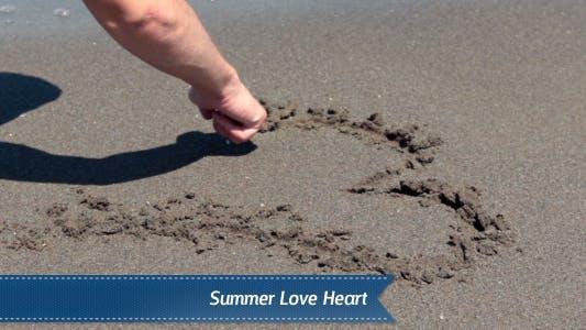 Thumbnail for Beach Love