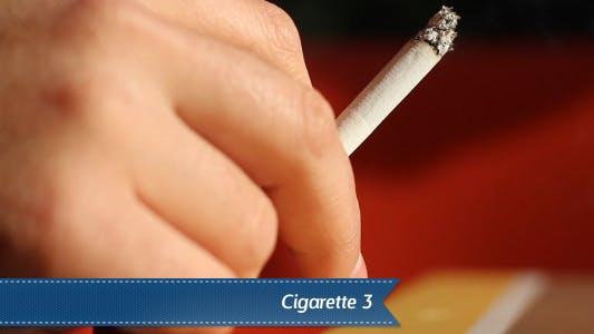 Thumbnail for Cigarette