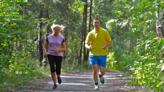 Thumbnail for Enhancing Endurance