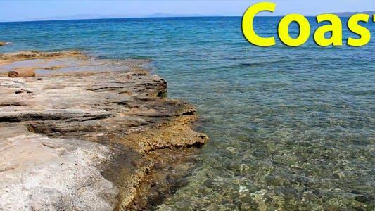 Thumbnail for Coast