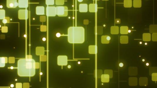 Thumbnail for Random Grid Boxes