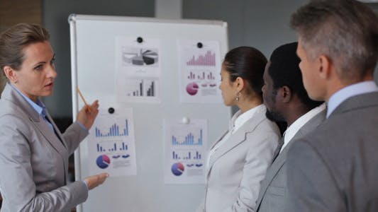 Cover Image for Business Training