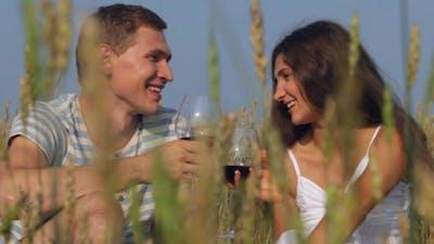 Rural Wine