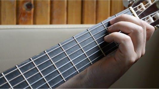 Thumbnail for Guitar