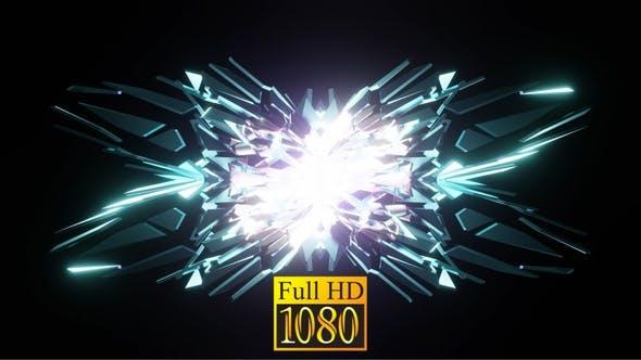 Merry Emerald HD