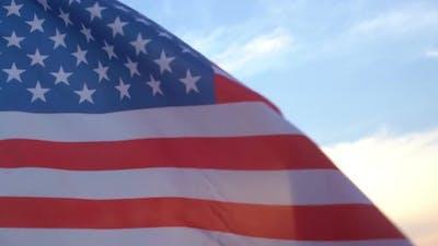 United States Flag