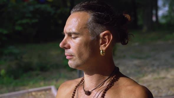 Facial Yoga That Thinks
