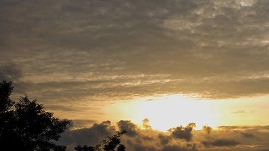 Thumbnail for Sunless Sunrise 5
