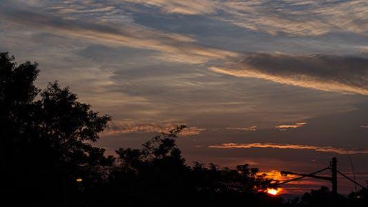 Thumbnail for Sunrise Blues