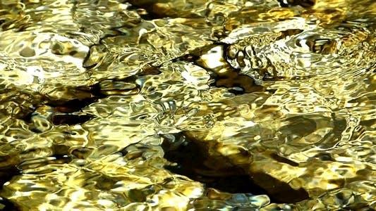 Thumbnail for Golden River 1