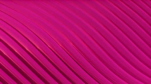Pink Glamour Gum