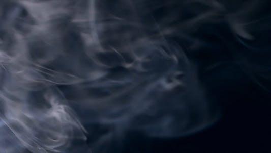 Thumbnail for Slo-Mo Smoke Screen 01