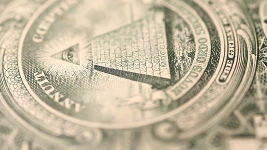 Thumbnail for US Dollar